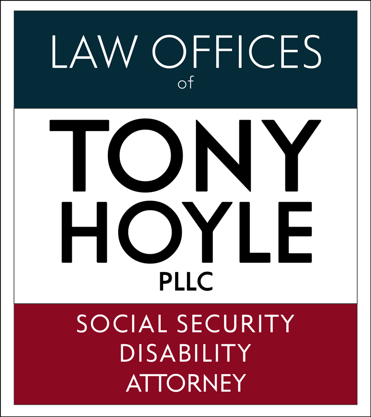Law Offices of Tony Hoyle, PLLC:Social Security and Disability Attorney – New York and Kentucky